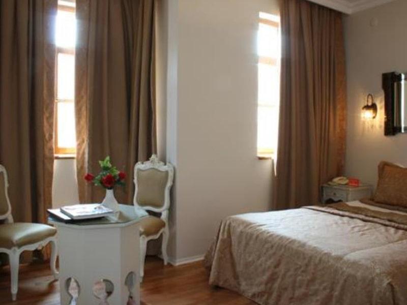 Celal Sultan Hotel (25)