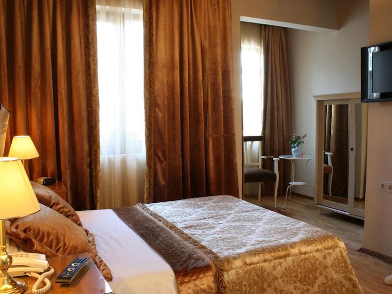 Celal Sultan Hotel (27)