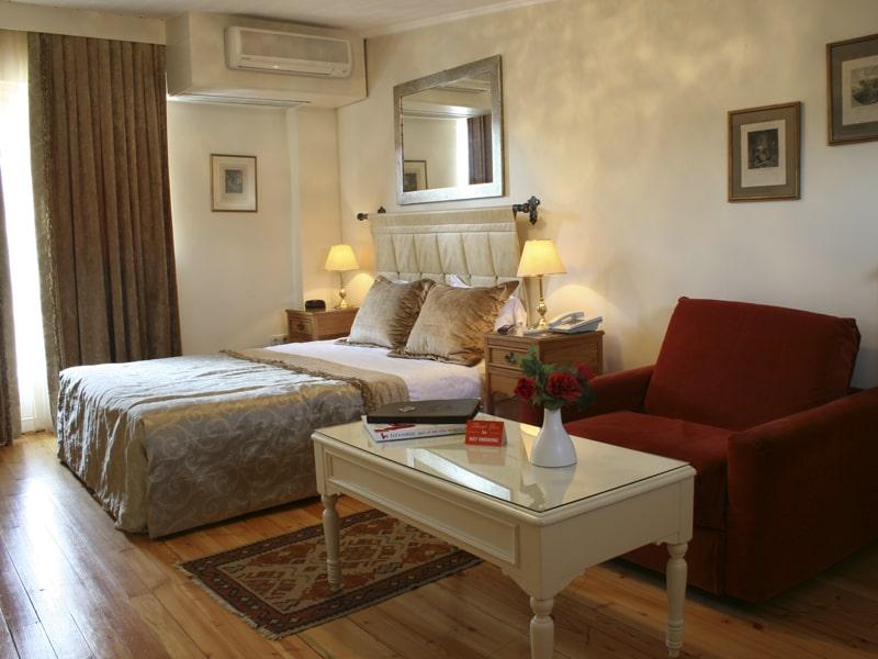 Celal Sultan Hotel (7)