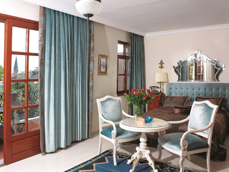 Celal Sultan Hotel (8)