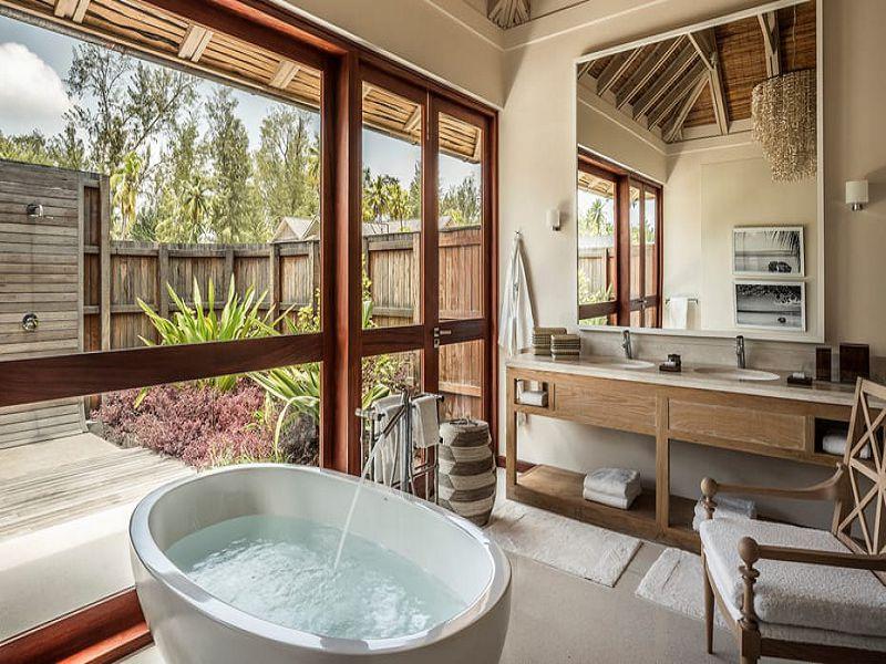 Five-Bedroom Residence Villa (2)