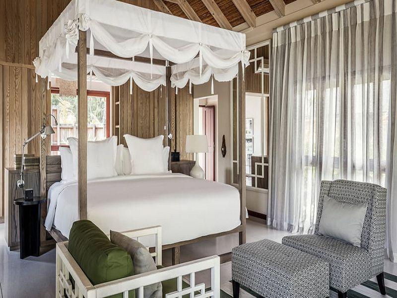 Five-Bedroom Residence Villa (3)