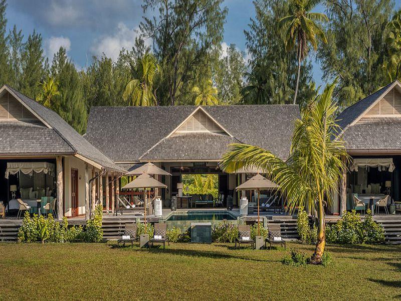 Five-Bedroom Residence Villa (8)