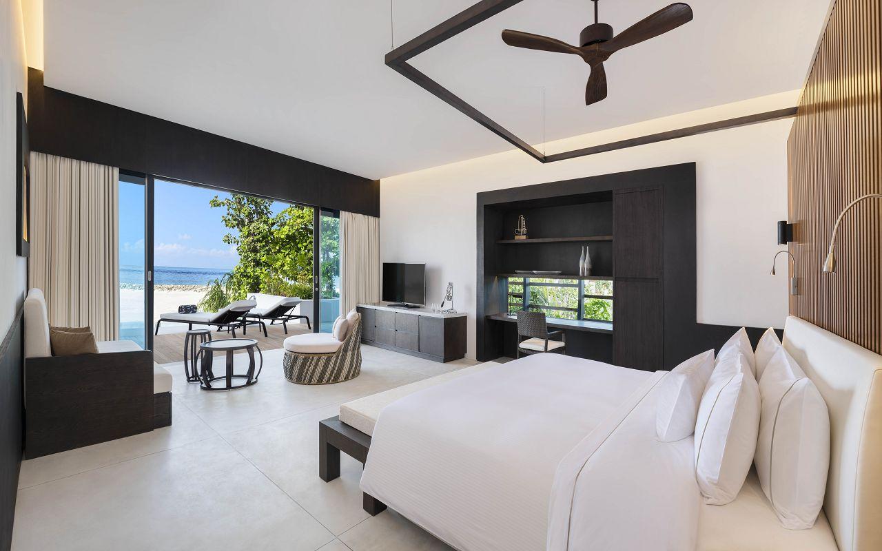 Heavenly Beach Residence (2)