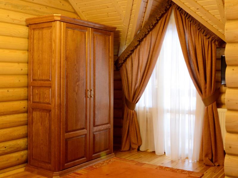 Hotel_0006_photo-187-900x700