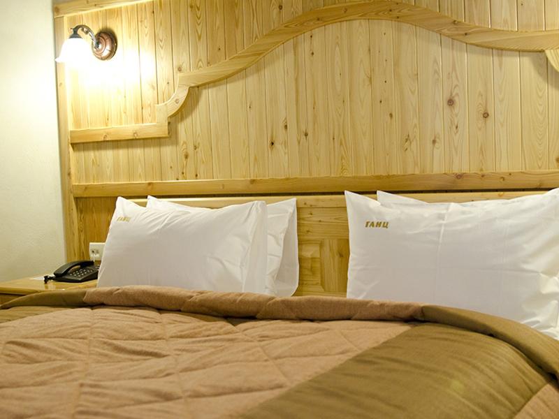 Hotel_0017_photo-66-900x700