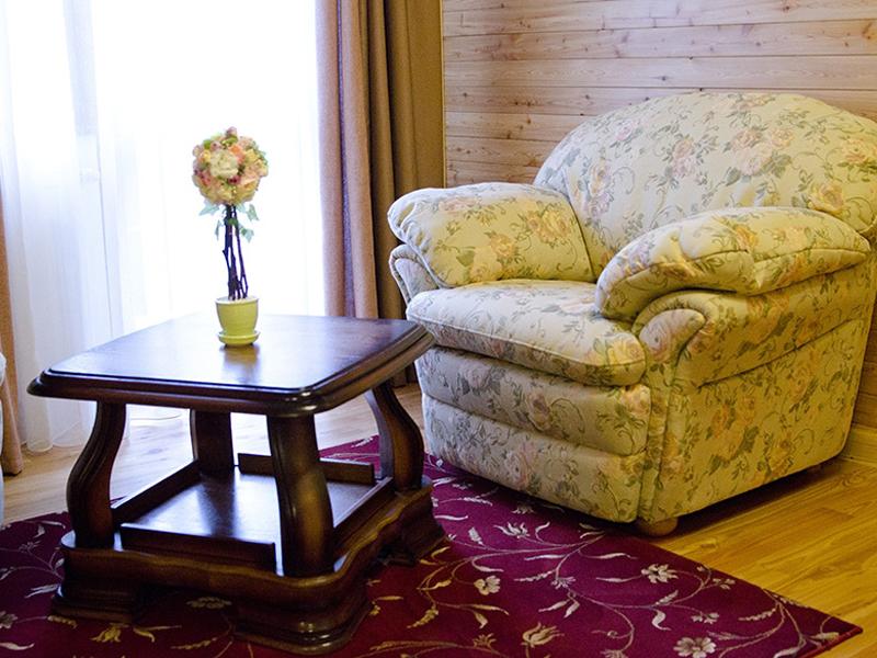 Hotel_0024_photo-55-900x700
