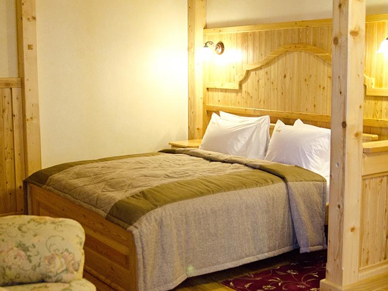 Hotel_0029_photo-46-900x700