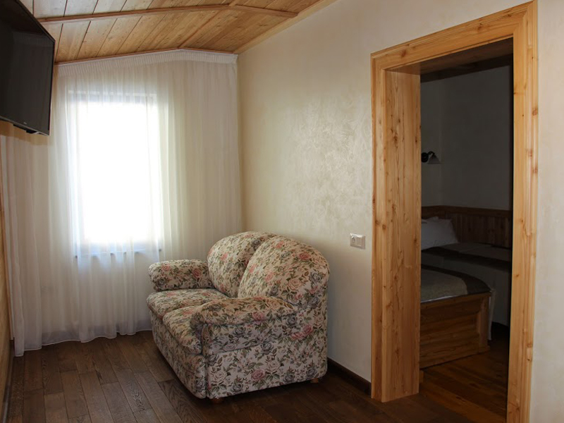 Hotel_0034_IMG_4555