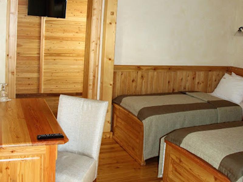 Hotel_0036_IMG_4544