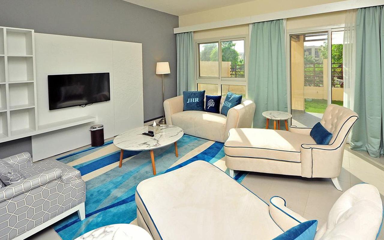 Jannah Resort & Villas Ras Al Khaimah (6)