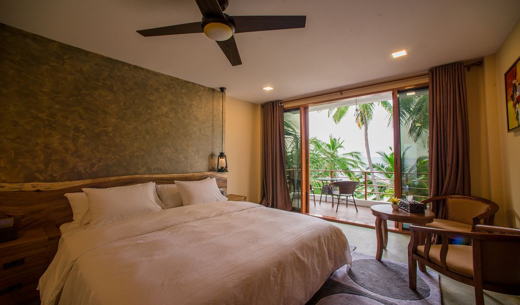 Kaani Beach Hotel (12)