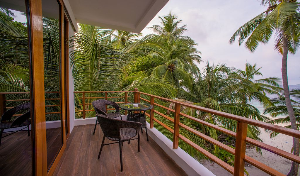 Kaani Beach Hotel (13)