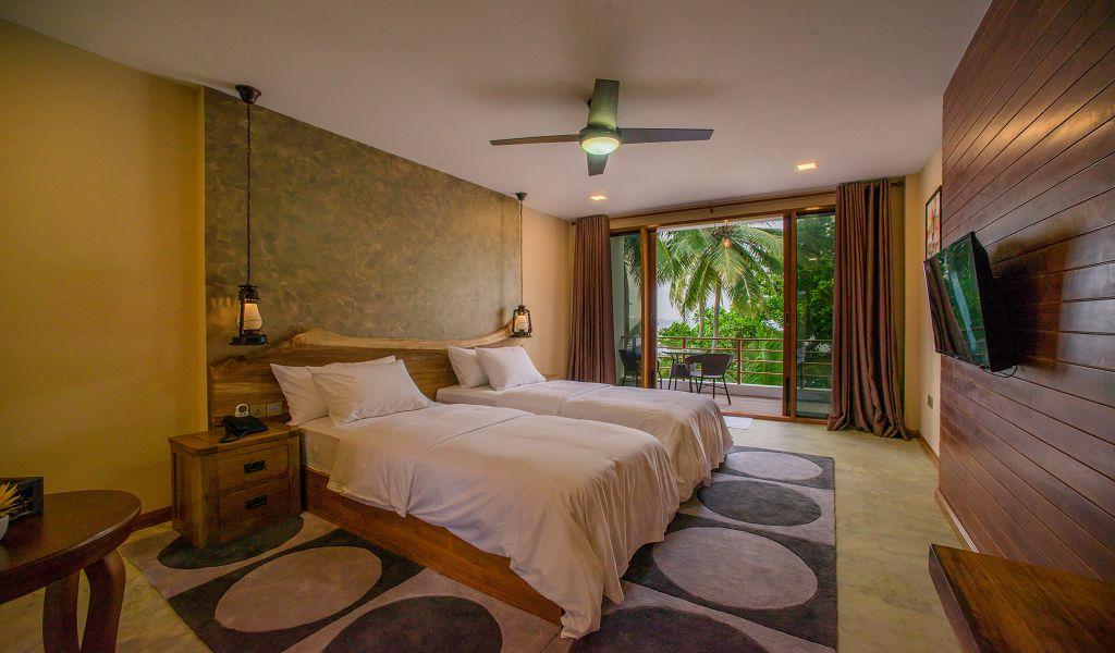 Kaani Beach Hotel (14)