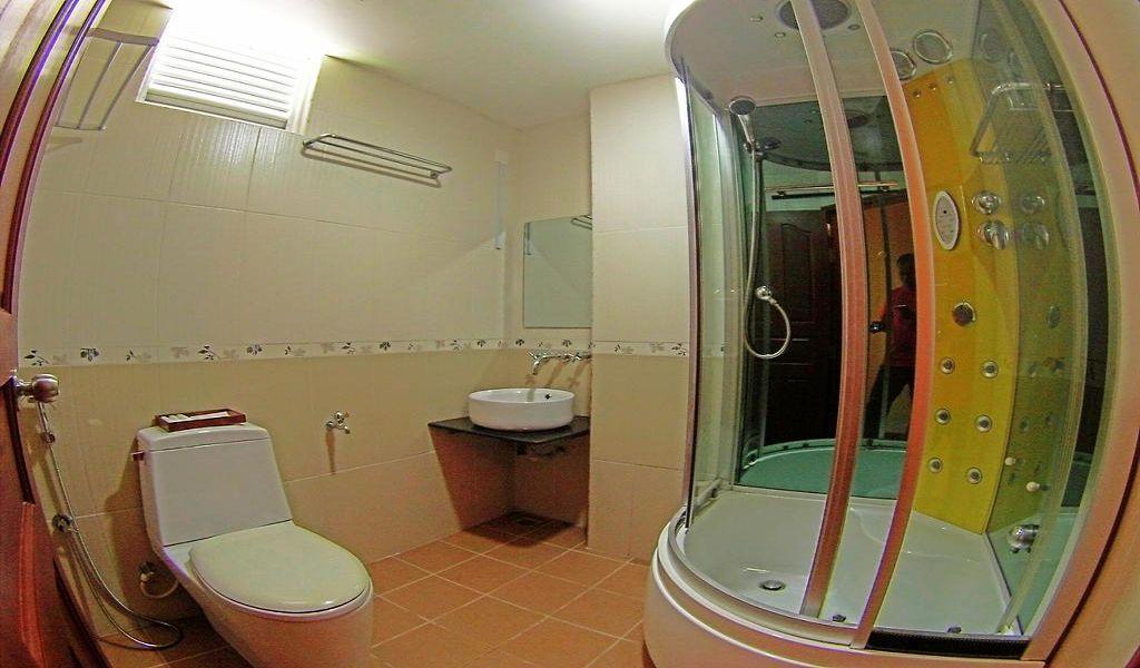 Seasunbeach Hotel Maldives (13)