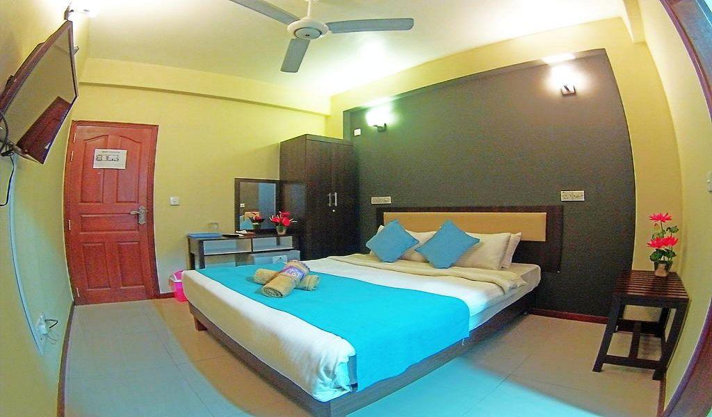 Seasunbeach Hotel Maldives (21)