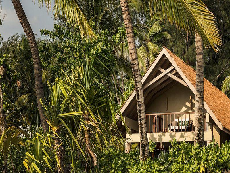 Sunset Beach Villa (3)