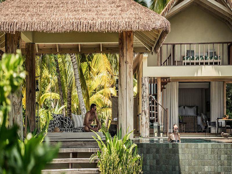Sunset Beach Villa (6)