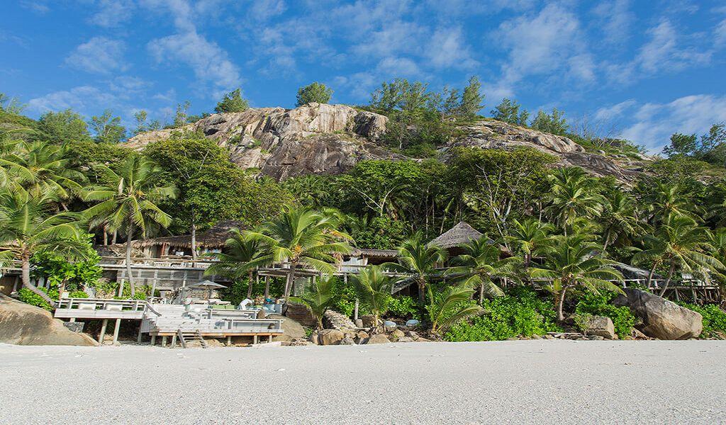Villa North Island (3)