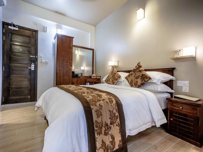 Vinorva Hotel (11)