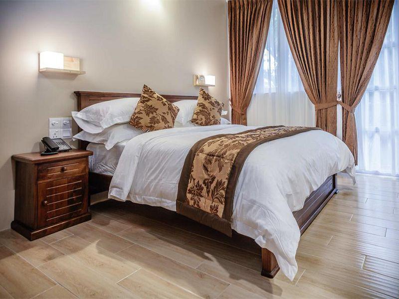 Vinorva Hotel (9)