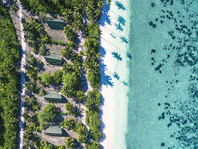 beach bungalows (1)