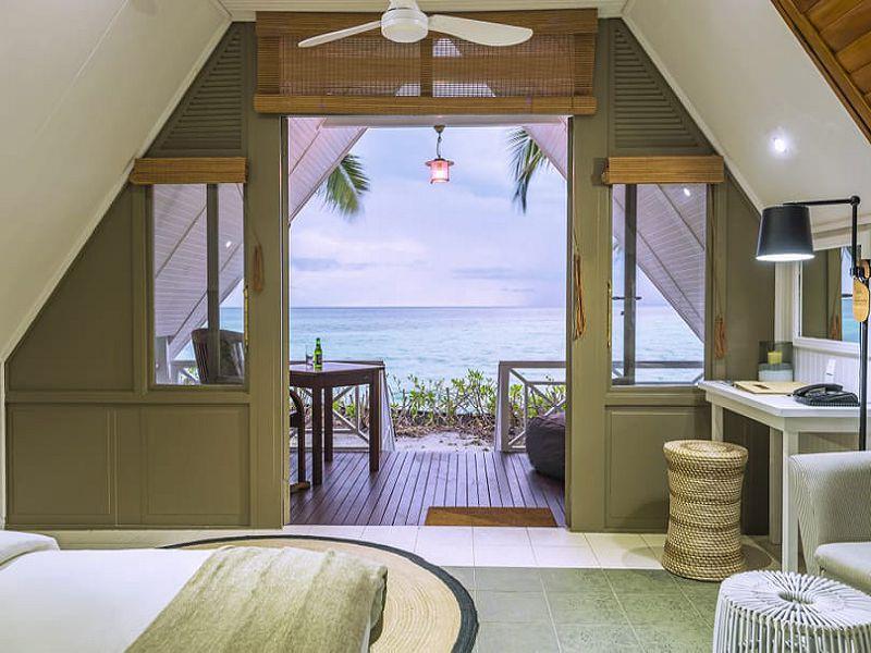 beach bungalows (3)