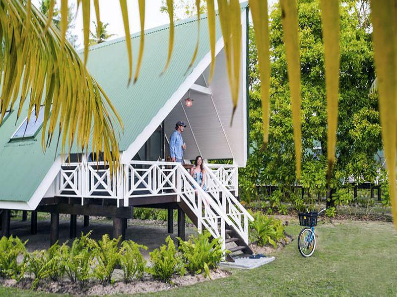 beach bungalows (4)