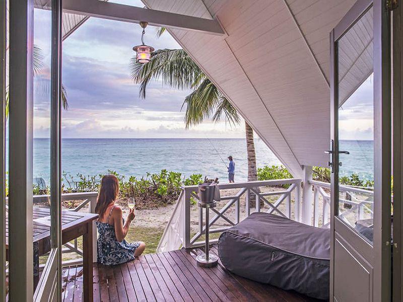 beach bungalows (7)