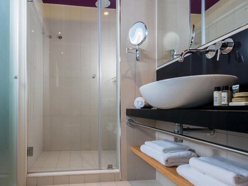 nyx-hotel-telaviv-33-1-