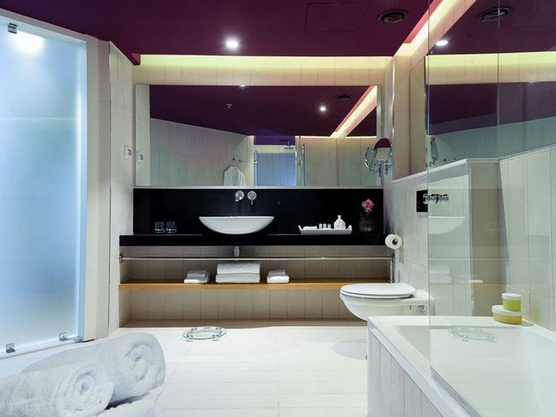 nyx-suite-3
