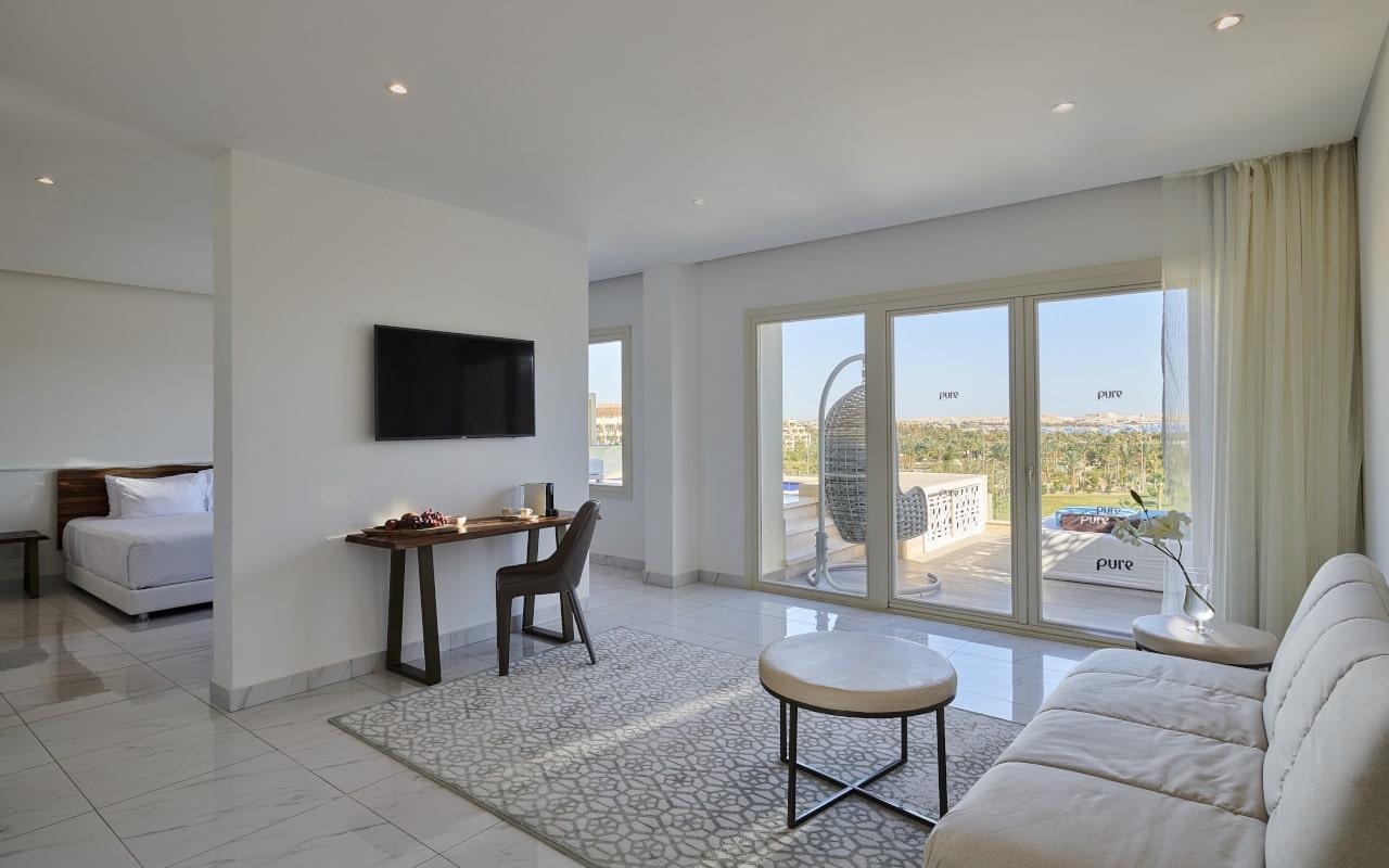 spl_penthouse_suite1-min