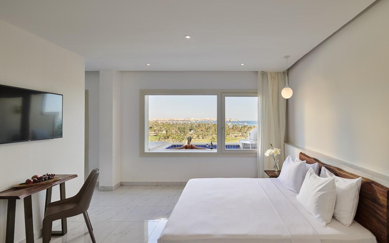 spl_penthouse_suite2-min