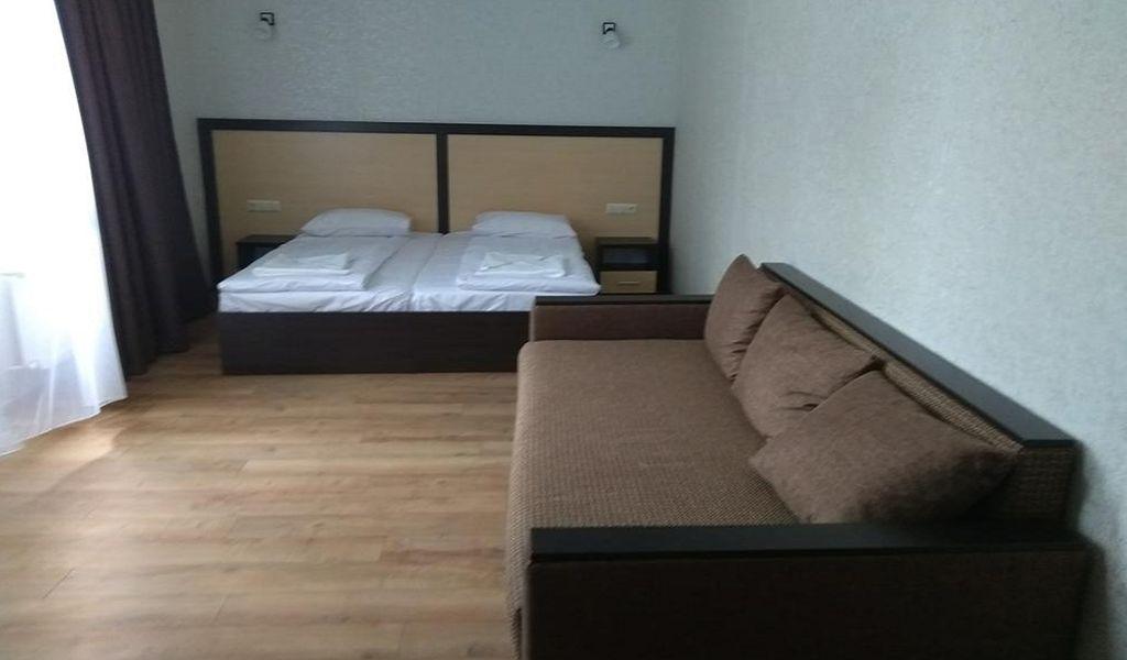 trexmestnyj-nomer-komfort1-1