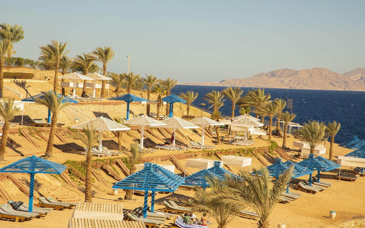 1Grand Oasis Resort (2)