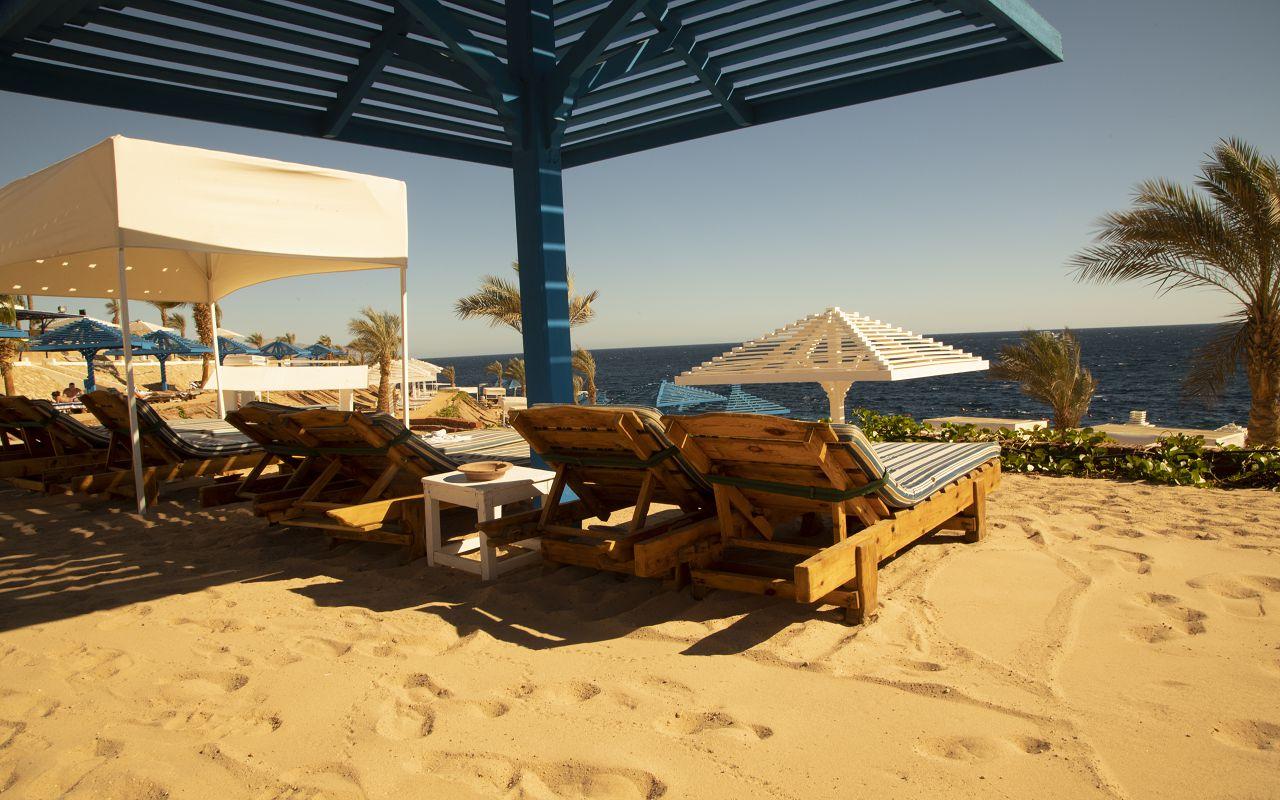 2Grand Oasis Resort (10)-min