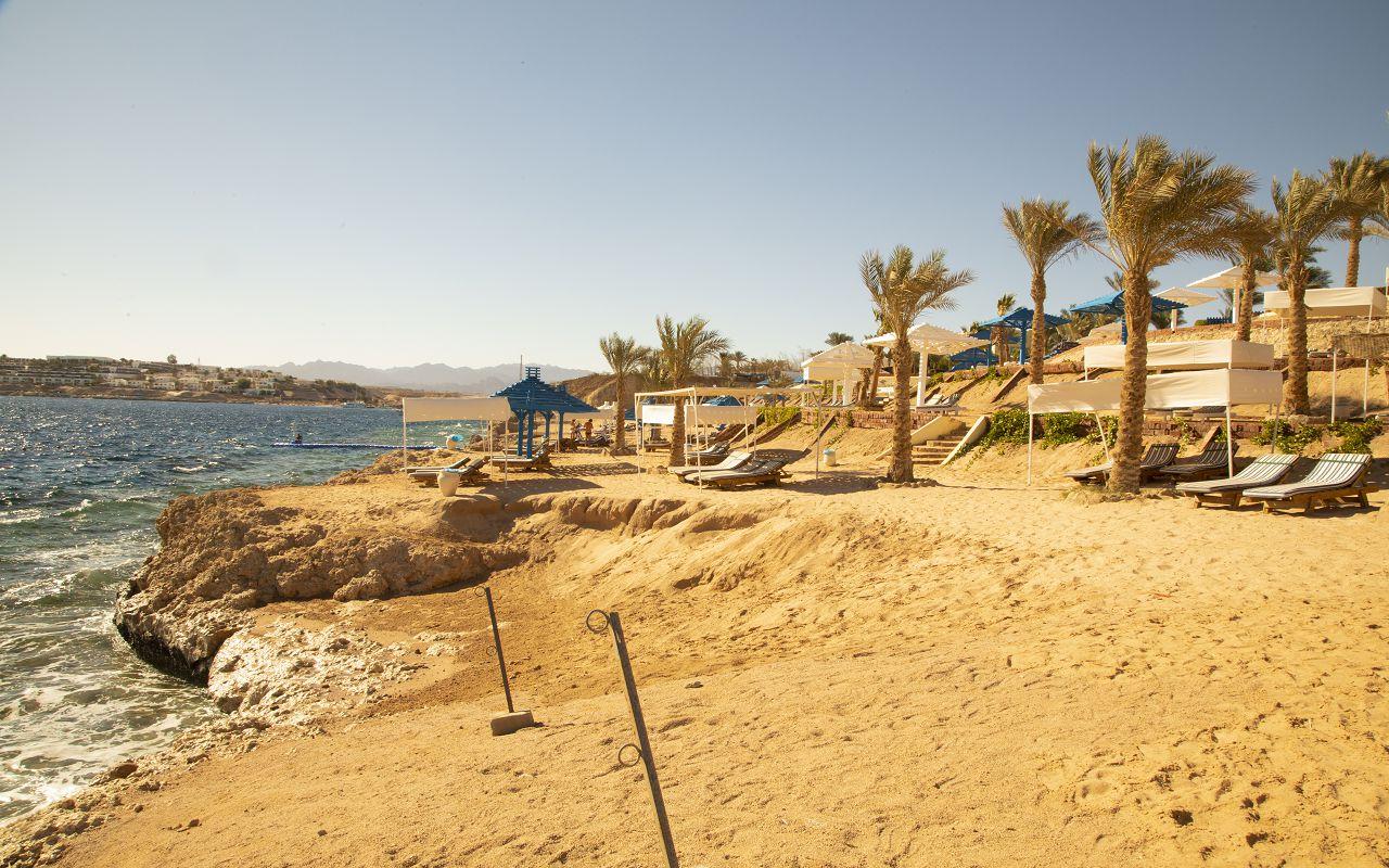 2Grand Oasis Resort (11)-min