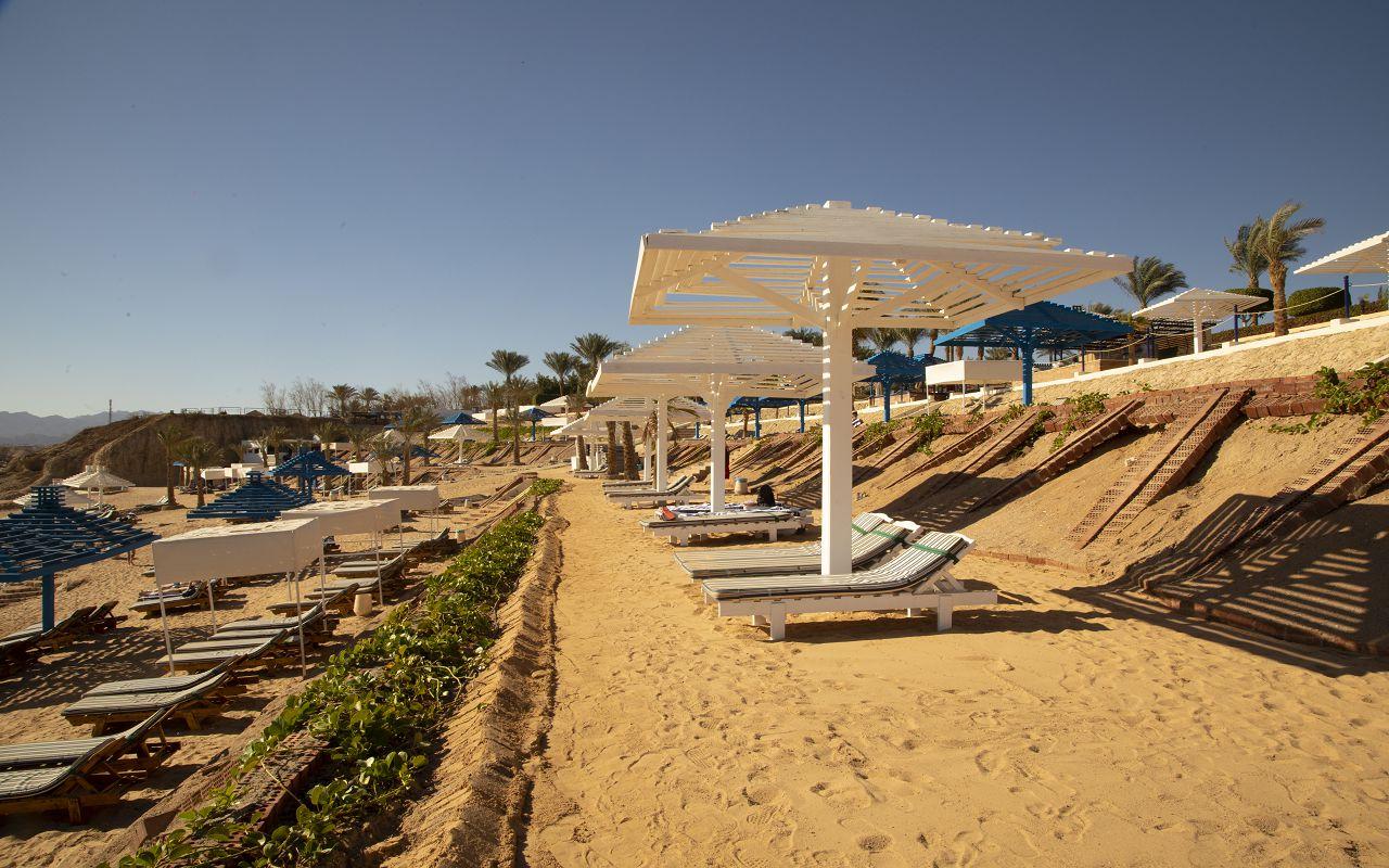 2Grand Oasis Resort (12)-min