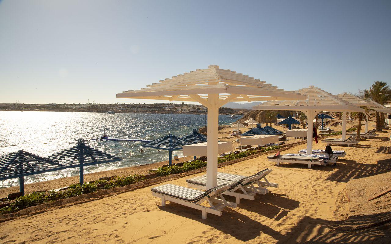 2Grand Oasis Resort (13)-min
