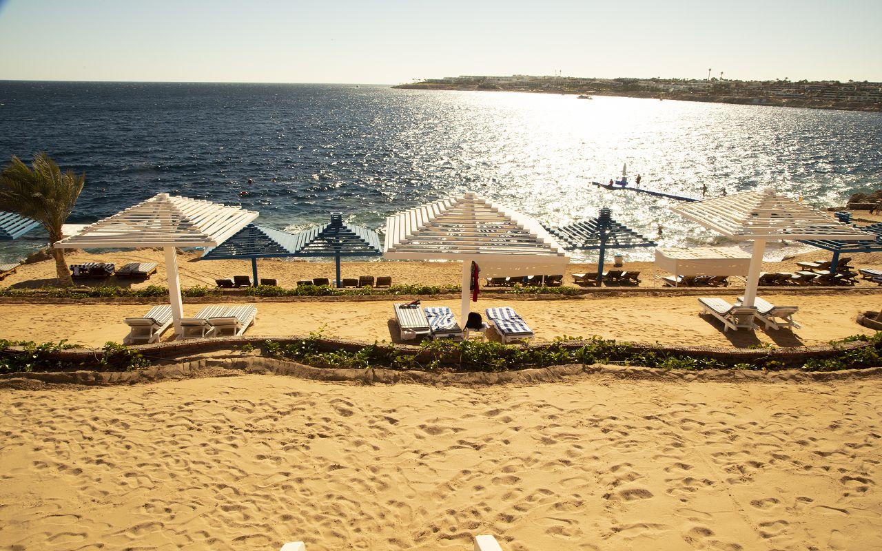 2Grand Oasis Resort (14)-min