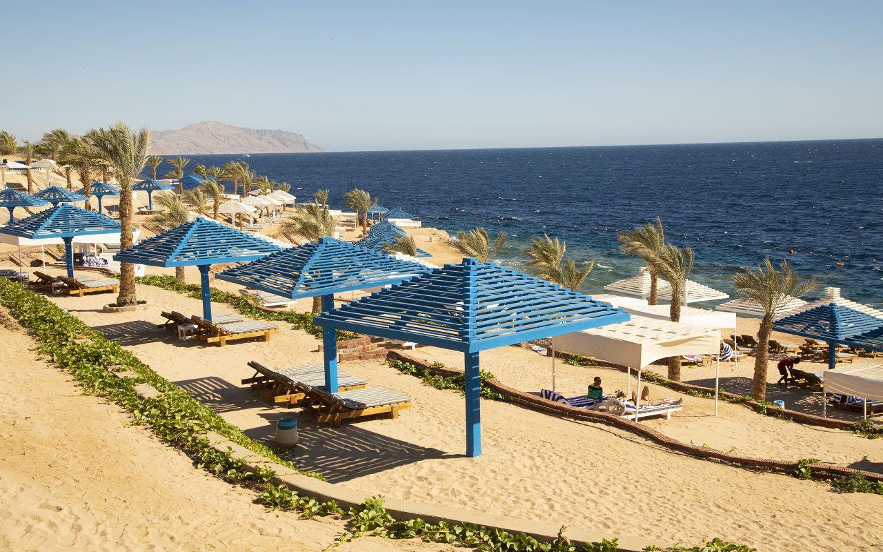 2Grand Oasis Resort (5)-min