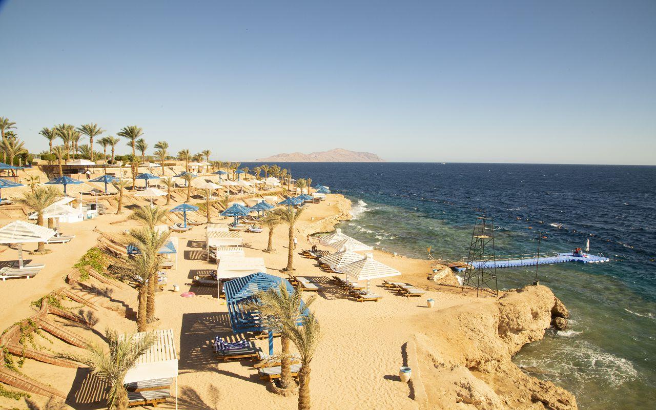 2Grand Oasis Resort (6)-min