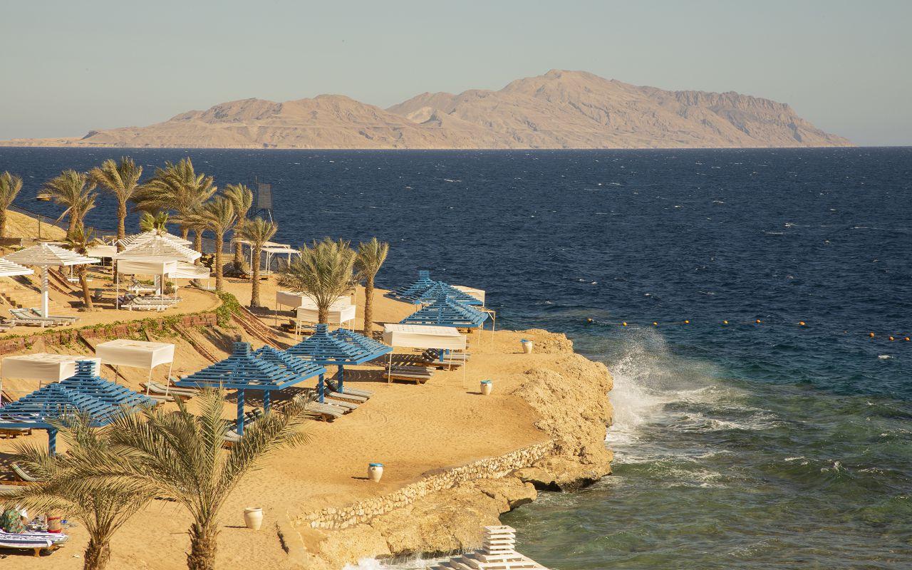 2Grand Oasis Resort (8)-min