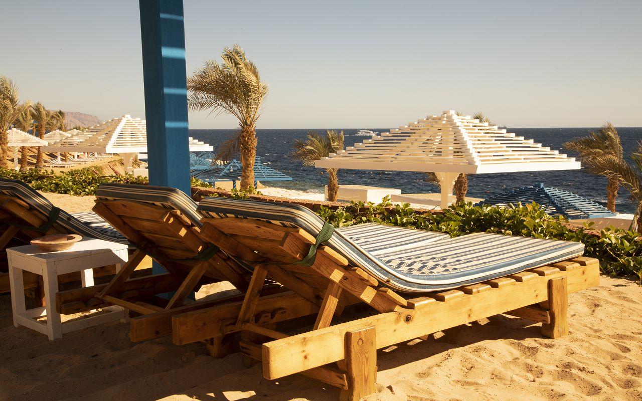 2Grand Oasis Resort (9)-min