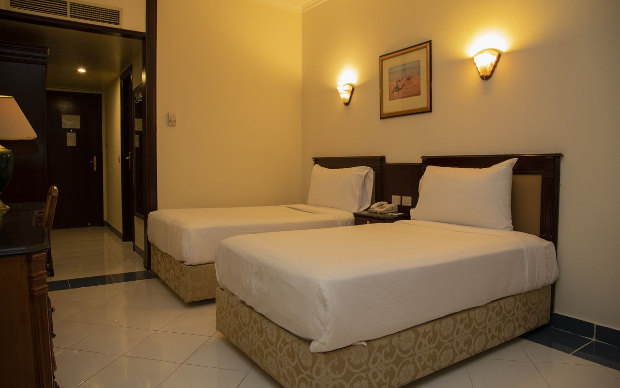 4Grand Oasis Resort (2)-min