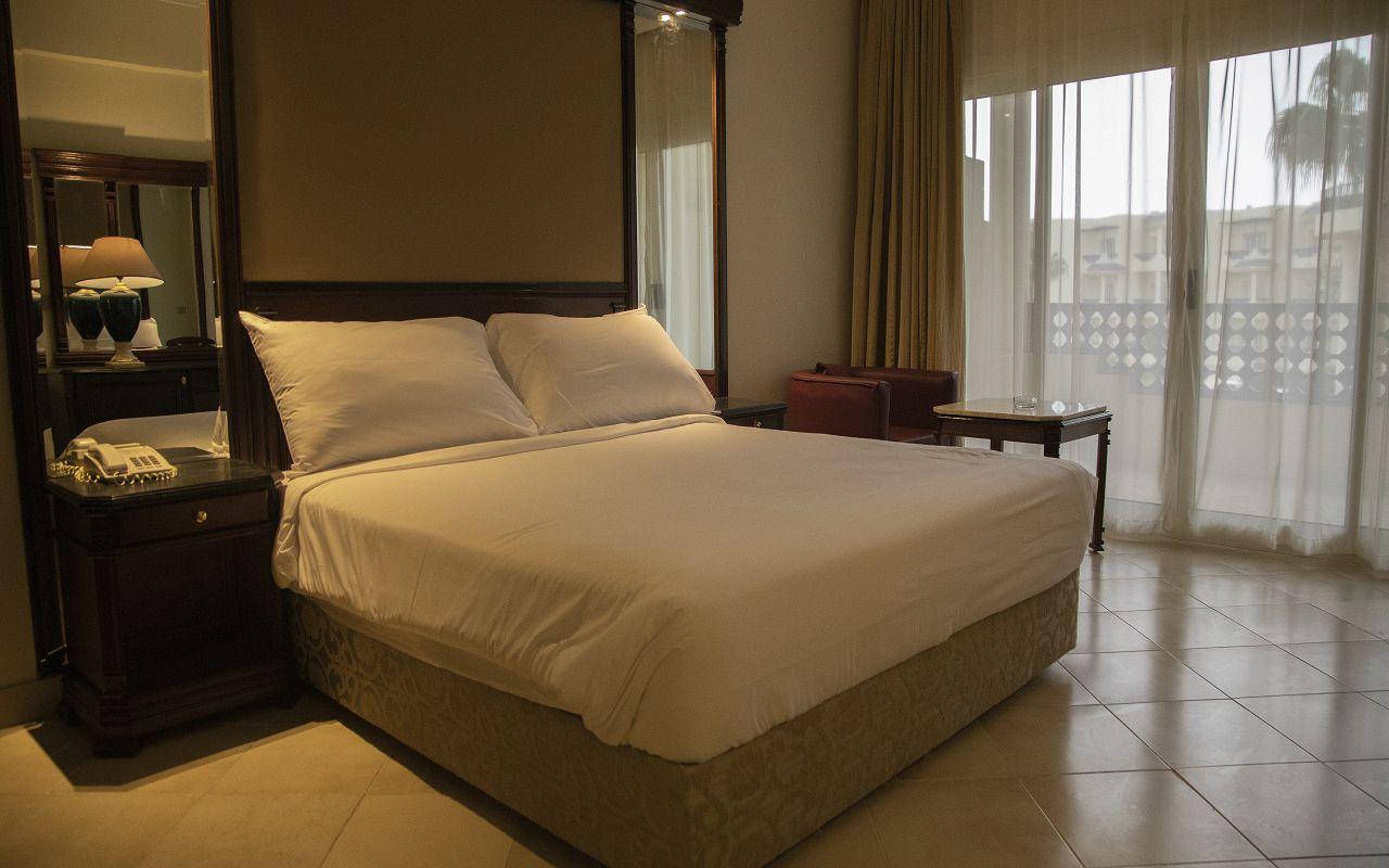 4Grand Oasis Resort (7)-min