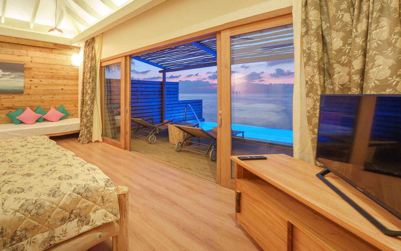 Aqua with Suite Pool (10)