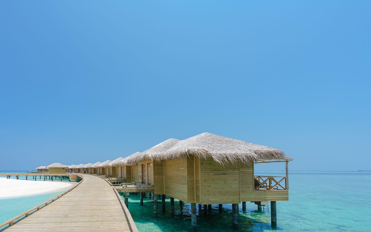 Aqua with Suite Pool (12)