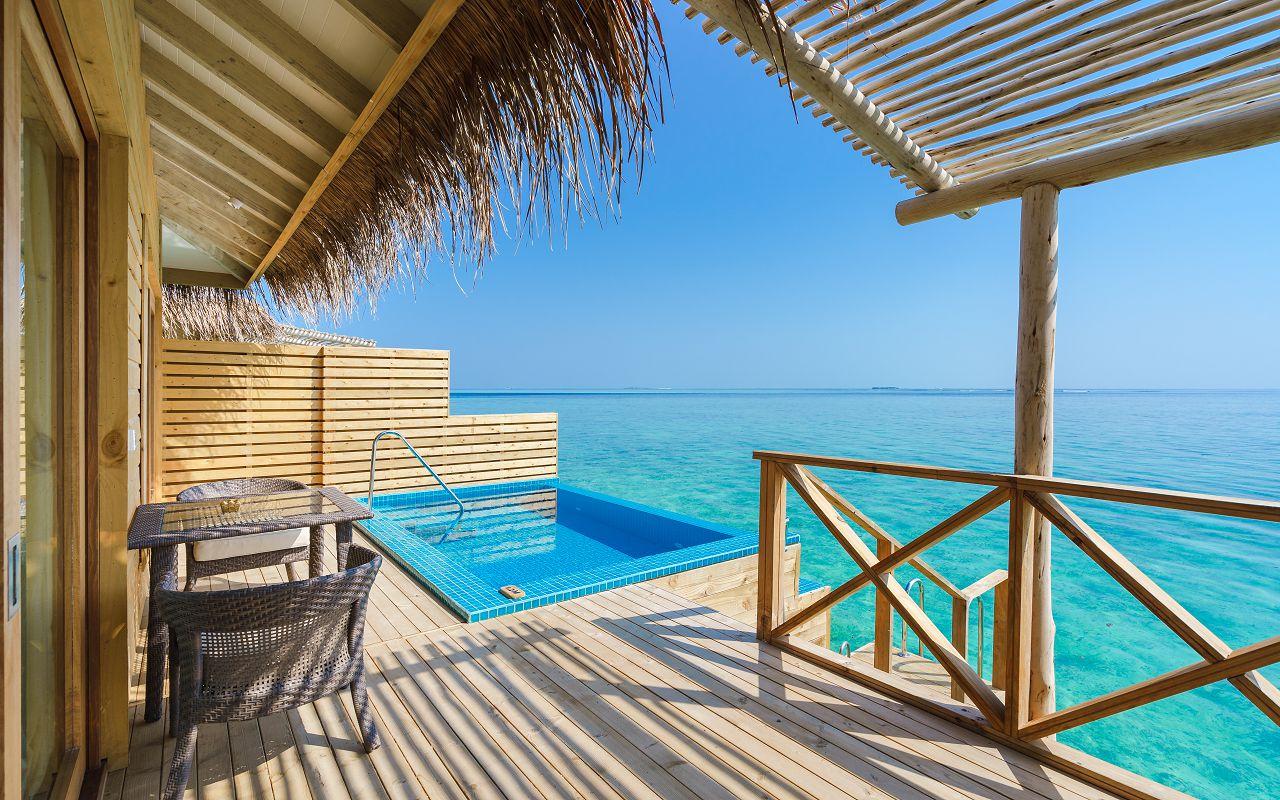 Aqua with Suite Pool (13)
