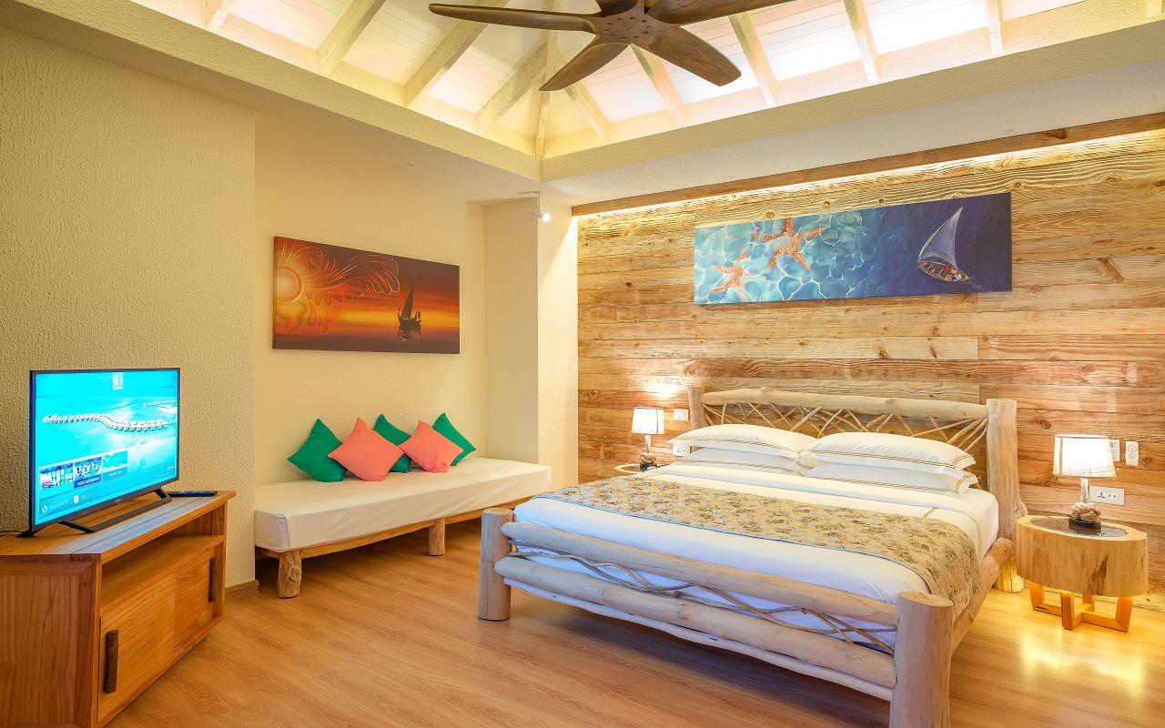 Aqua with Suite Pool (16)